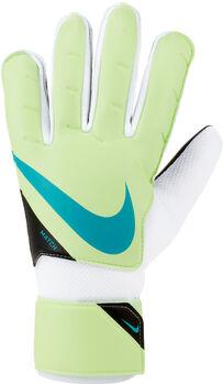 Nike Goalkeeper Match keepershandschoenen Groen