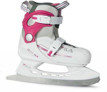 FILA One Girl Ice kids schaatsen Meisjes Wit