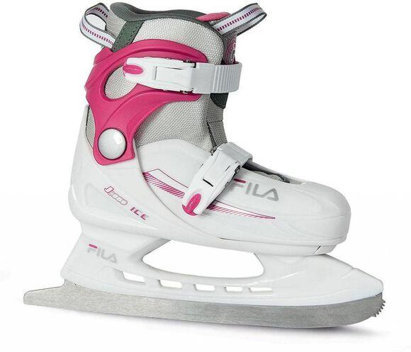 One Girl Ice kids schaatsen