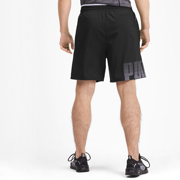 Collective trainingsshort