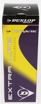 Dunlop d tb extra life p/less 3box Geel