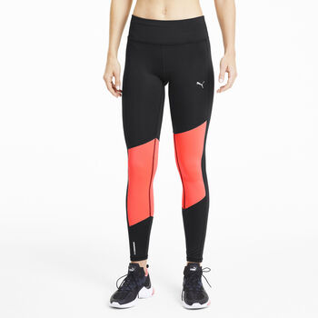 Puma X-Light Zinder legging Dames Zwart