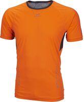 Rakin shirt