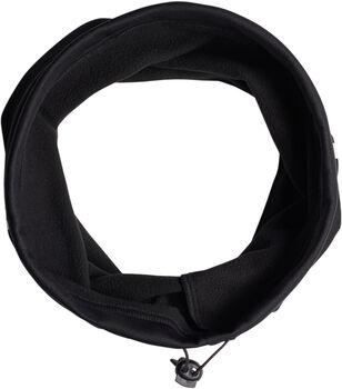 adidas Tiro nekwarmer Zwart