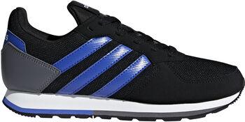 ADIDAS 8K K sneakers Zwart
