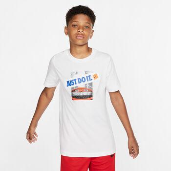 Nike Dry JDI Backboard shirt