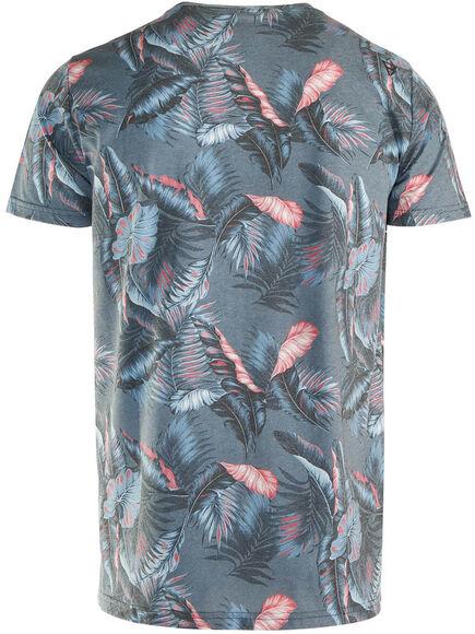 Jason Leaf-AO t-shirt