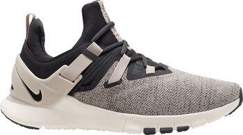 Nike Flexmethod TR Heren Zwart