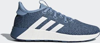 ADIDAS Questar X sneakers Dames Grijs