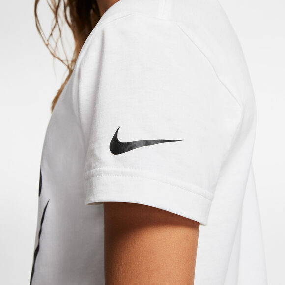 Sportswear Swoosh kids shirt