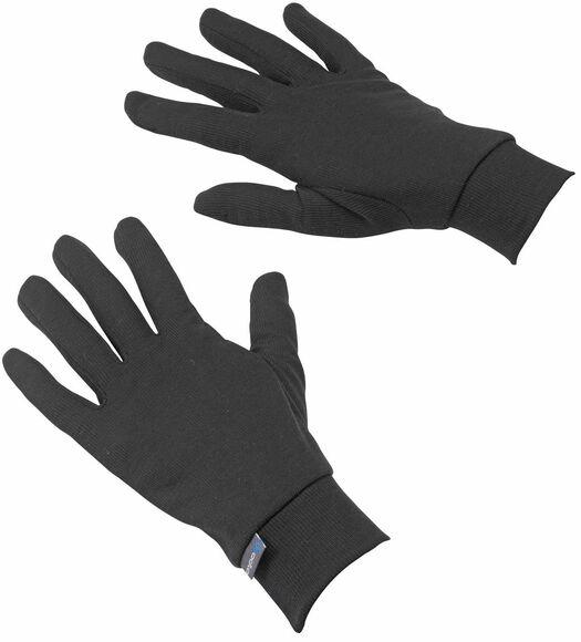 gloves warm