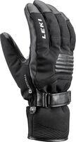 Stormlite 3D handschoenen