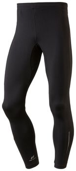 PRO TOUCH Paddington legging Heren Zwart