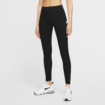 Nike Air legging Dames