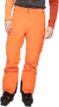 Protest Oweny skibroek Heren Oranje