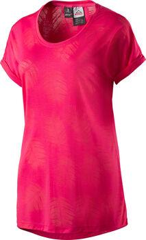 McKINLEY Marys shirt Dames Roze