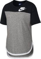 Sportswear jr shirt
