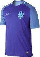 Nederlands Elftal Match Away shirt