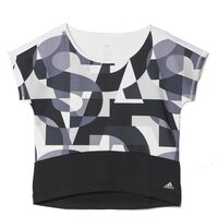 Wardrobe Fitness jr shirt