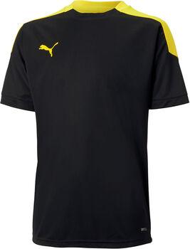 Puma FTBLNXT kids shirt Jongens Zwart