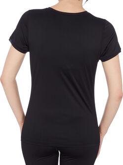 Gusta 3 shirt