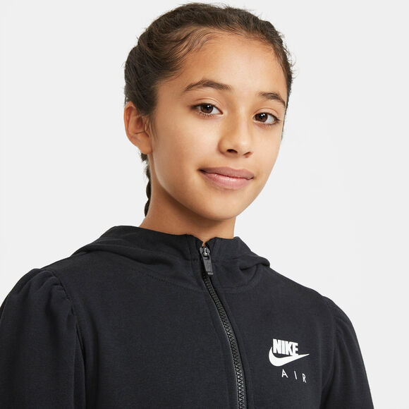 Air French Terry hoodie