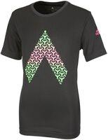 UFB Pol jr shirt