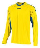 Hummel Everton Shirt Ls