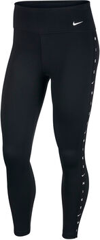 Nike One tight Dames