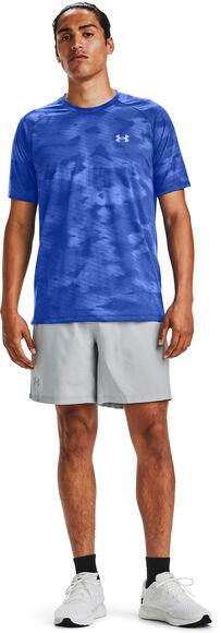 Streaker 2.0 Inverse t-shirt