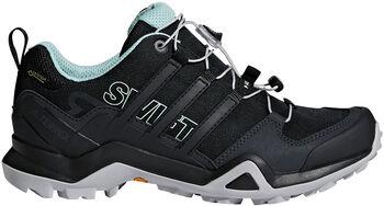 adidas Terrex Swift R2 GTX trailschoenen Dames Zwart