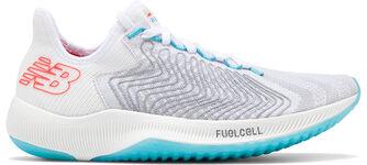 FuelCell Rebel hardloopschoenen