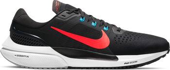 Nike Air Zoom Vomero 15 hardloopschoenen Heren Zwart