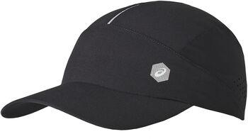 Asics Running cap Zwart