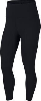 Yoga Luxe Infinalon 7/8 legging