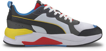 Puma X-Ray sneakers Heren Wit
