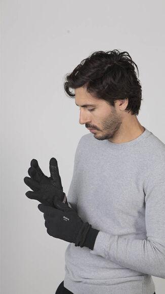 Storm handschoenen