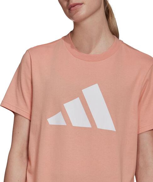 Sportswear Future Icons Logo Graphic t-shirt