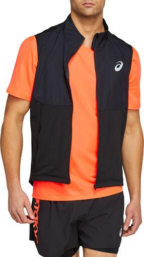 Future Tokyo vest