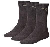 sokken (3 paar)