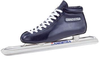 Zandstra Classic Noor 1603 schaatsen Zwart