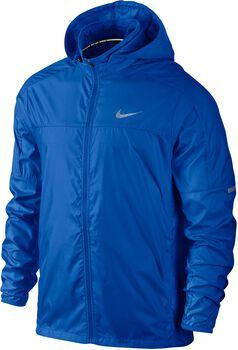 Nike Vapor jack Heren Blauw