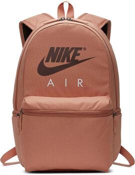 Nike Air Backpack Rood