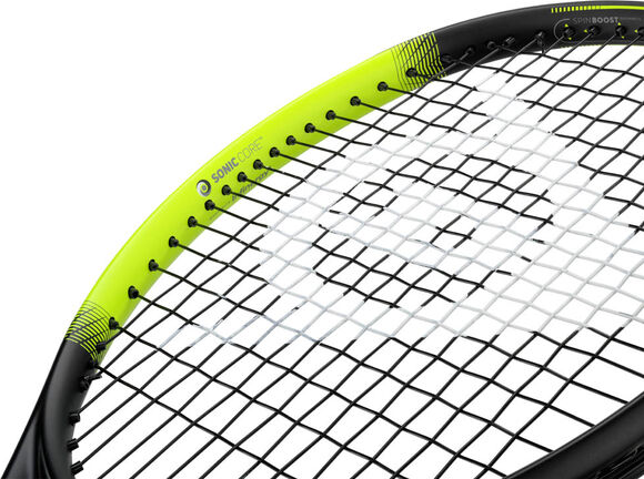 SX 600 tennisracket