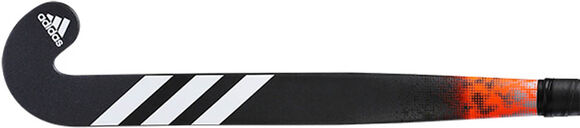 Estro .5 hockeystick