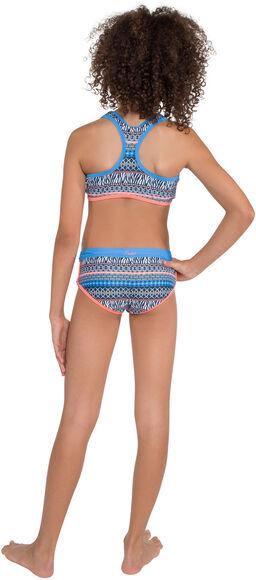 Zenja kids bikini