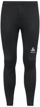 Odlo Essential legging Heren Zwart