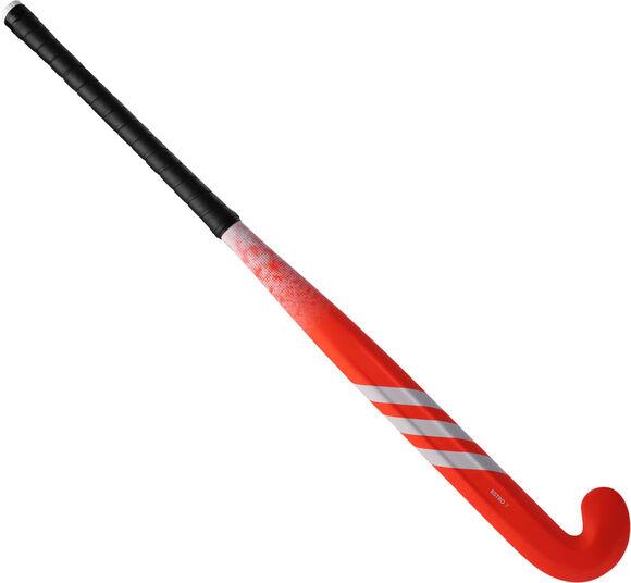 Estro .7 hockeystick