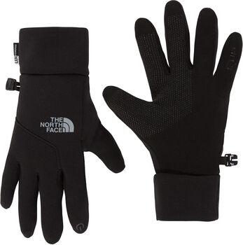 The North Face Etip handschoenen Zwart