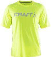 Precise shirt